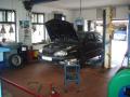 Pneuservis Liberec Jablonec prodej výměna montáž pneumatik Liberec Jablonec.