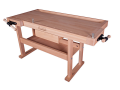 Production and sale of carpenter's benches - HOBBY SERIES, the Czech Republic