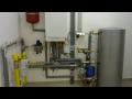 Prodej, servisní opravy plynové kondenzační kotle, na tuhá paliva Zlín