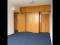 Pron�jem kancel��sk� prostory V�clavsk� n�m�st� Praha