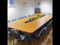 Pronájem zasedací a jednací místnosti Praha