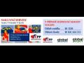 Zákonné pojištění motorových vozidel, povinné ručení Prostějov, Přerov