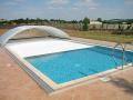 Tapi plus - bezpečný bazén, zabezpečení bazénů, Brno