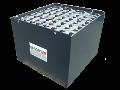 Moravia Manipul - baterie vzv, trak�n� baterie, nab�je�e, vysokozdvi�n� voz�k, Brno