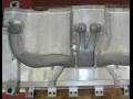 Nástrojárna, výroba forem pro vstřikování  plastů