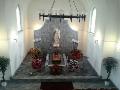 Pohřební služba, poslední rozloučení s Vaším zesnulým Konice, Prostějov