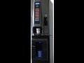 N�pojov� automat 2 v 1