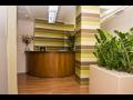 ESTHESIA - Klinika rodinného zdraví a krásy Praha 1