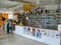 Elektroinstalační materiál prodej Praha