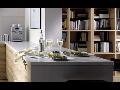 Kuchy�sk� studio, prodej n�bytku, Znojmo