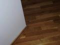 Pokládka renovace parket pokládka plovoucí a korkové podlahy Praha východ