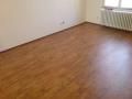 Pokládka nových podlahových krytin renovace dřevěné podlahy Praha Středočeský kraj