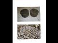 Angebot - Verkauf von Stahl- und Eisenbriketts