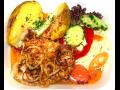 Catering, cateringové služby, rozvoz teplých jídel do firem, domácností Ostrava
