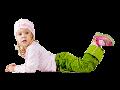 Dětské oblečení, textil eshop