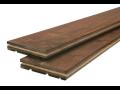 Dřevěné masivní podlahy Ostrava, Opava, Havířov, Karviná