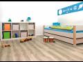 Vinylové podlahy DesignArt - velkobchod, prodej, pokládka