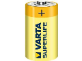 Velkooobchod baterie Znojmo