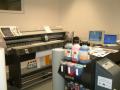 Polykarbonátové panely, panely na strojní zařízení - výroba