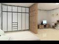 Kuchyně Vacula - nábytek na míru, vestavěné skříně na zakázku, atypický interiér, výroba, Brno, Moravský Krumlov, Náměšť