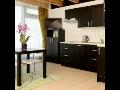Ubytování v apartmánech u přehrady Lipno