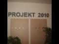 Projektování v investiční výstavbě, projekce dopravních a vodohospodářských staveb Ostrava