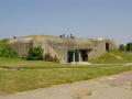 CK Alinea - zájezdy s vojenskou tématikou Francie, vojensko historické zájezdy, autobusem z Brna
