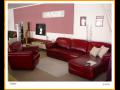 Čalouněné postele, čalouněný nábytek, kožený nábytek, DEADE s.r.o.