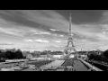CK Alinea - prodloužený letecký víkend Paříž, eurovíkend v Paříži, letecky z Prahy