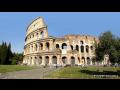 CK Alinea - prodloužený letecký víkend v Římě, poznávací zájezd Řím, Vatikán, letecky z Prahy