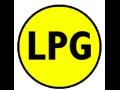 Levná montáž LPG Písek.