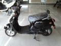 Motorky, motocykly, skútry, čtyřkolky, elektrokola – prodej a servis Havířov, Ostrava