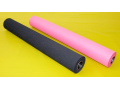 Rubber covered pressure rolls, the Czech Republic