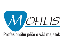 MOHLIS - Brno, družstvo