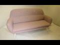 Výroba nábytku na zakázku čalounické a restaurátorské práce Praha