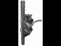 Eshop kované polotovary, pohony pro posuvné brány