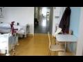 Lůžkové oddělení následné péče - LDN  Beroun