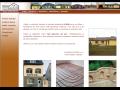 Stavební práce a výstavby rodinných domů, rekonstrukce, Brno, Brno venkov- KOMAB, s.r.o.
