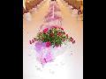 Kompletní zajištění svateb Kladno