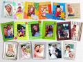 Velkoobchod fotoalba a r�my na fotky svatebn�, d�tsk�, letn� a jin� Vset�n