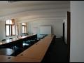 Kancel��e v centru Prahy 1 k pron�jmu