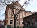 Pron�jem nebytov�ch prostor a kancel��� Hradec Kr�lov�