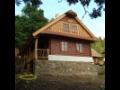 Nízkorozpočtové novostavby domů