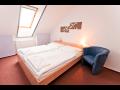 Extra cena, ubytování dobrá cena, výhodný pobyt, super balíček