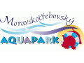 Koupali�t�, aquapark Moravsk� T�ebov�