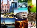 Zprostředkování studia v zahraničí