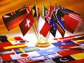 Výuka češtiny pro cizince