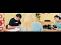 Dětské jazykové kurzy České Budějovice