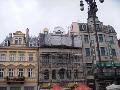 Stavebn� firma kompletn� stavebn� �innost in�en�rsk� �innost projektov� p��prava developersk� projekty Liberec Jablonec.