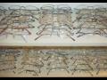 Prodej brýlí, brýle Znojmo, Moravské Budějovice.